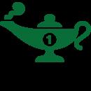 Aladdin New Logo_A1.Alt.OriginalGreen